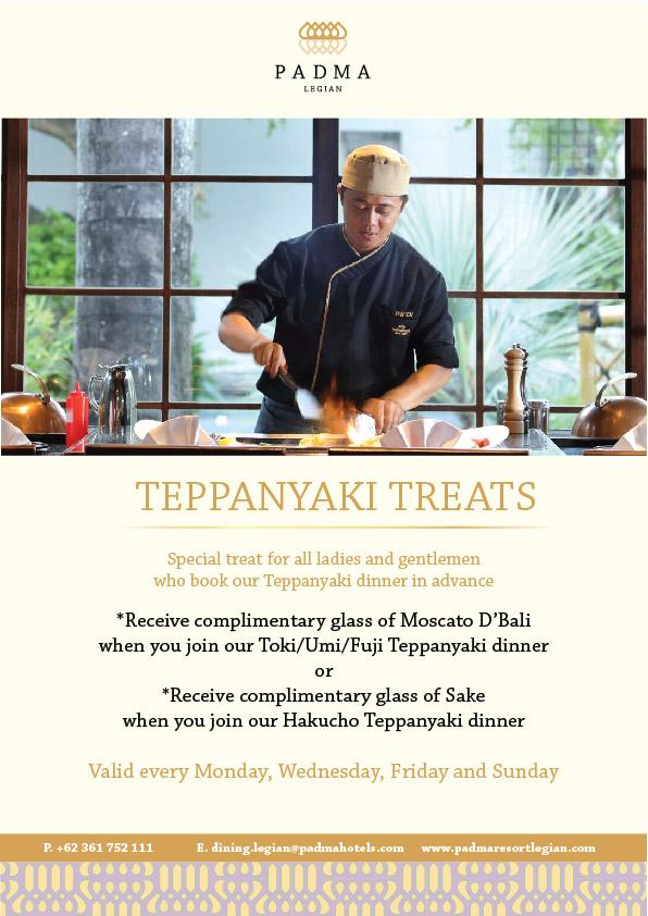 Teppanyaki Treats-01