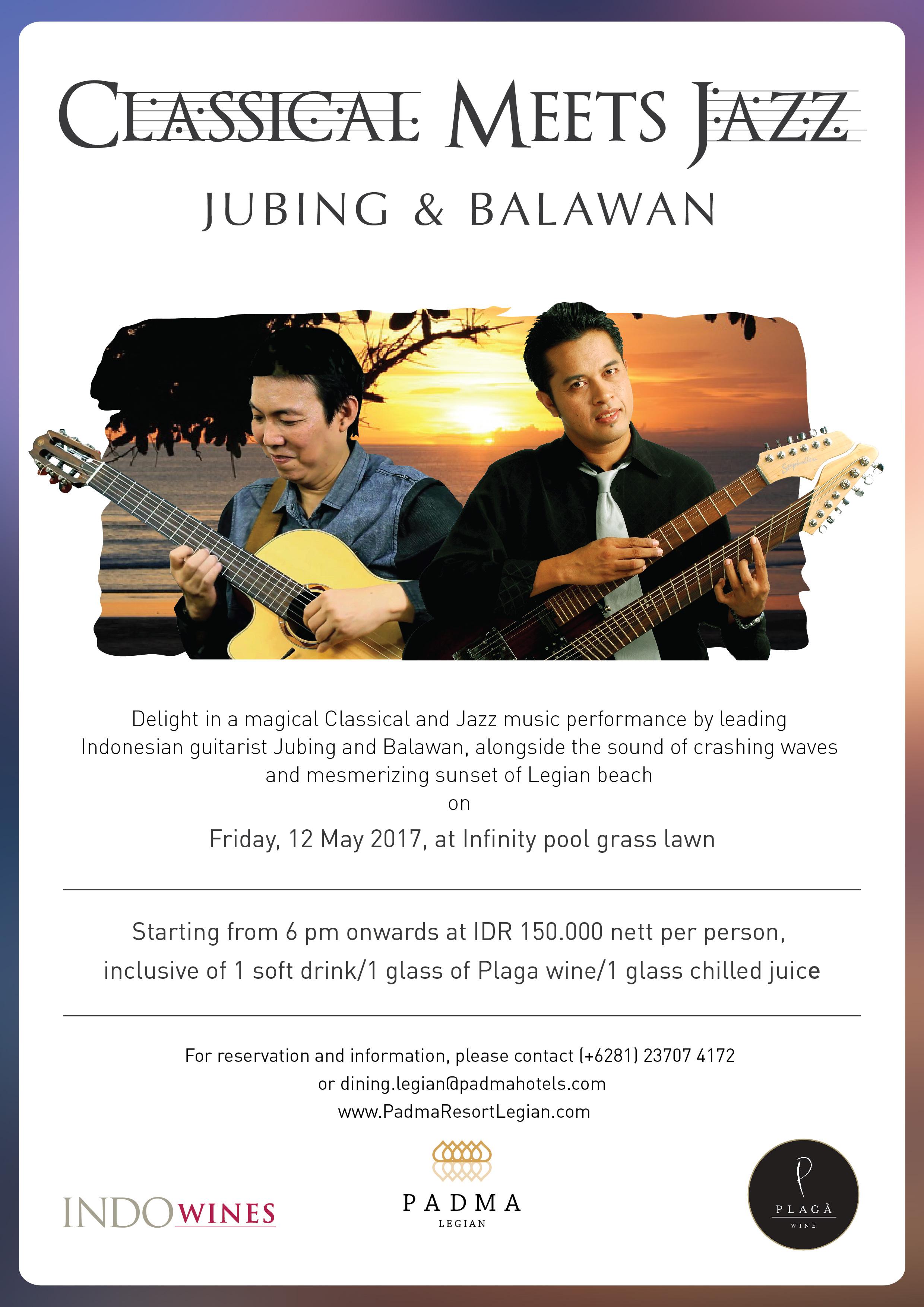 Jubing-Balawan May 2017 Hi-Res