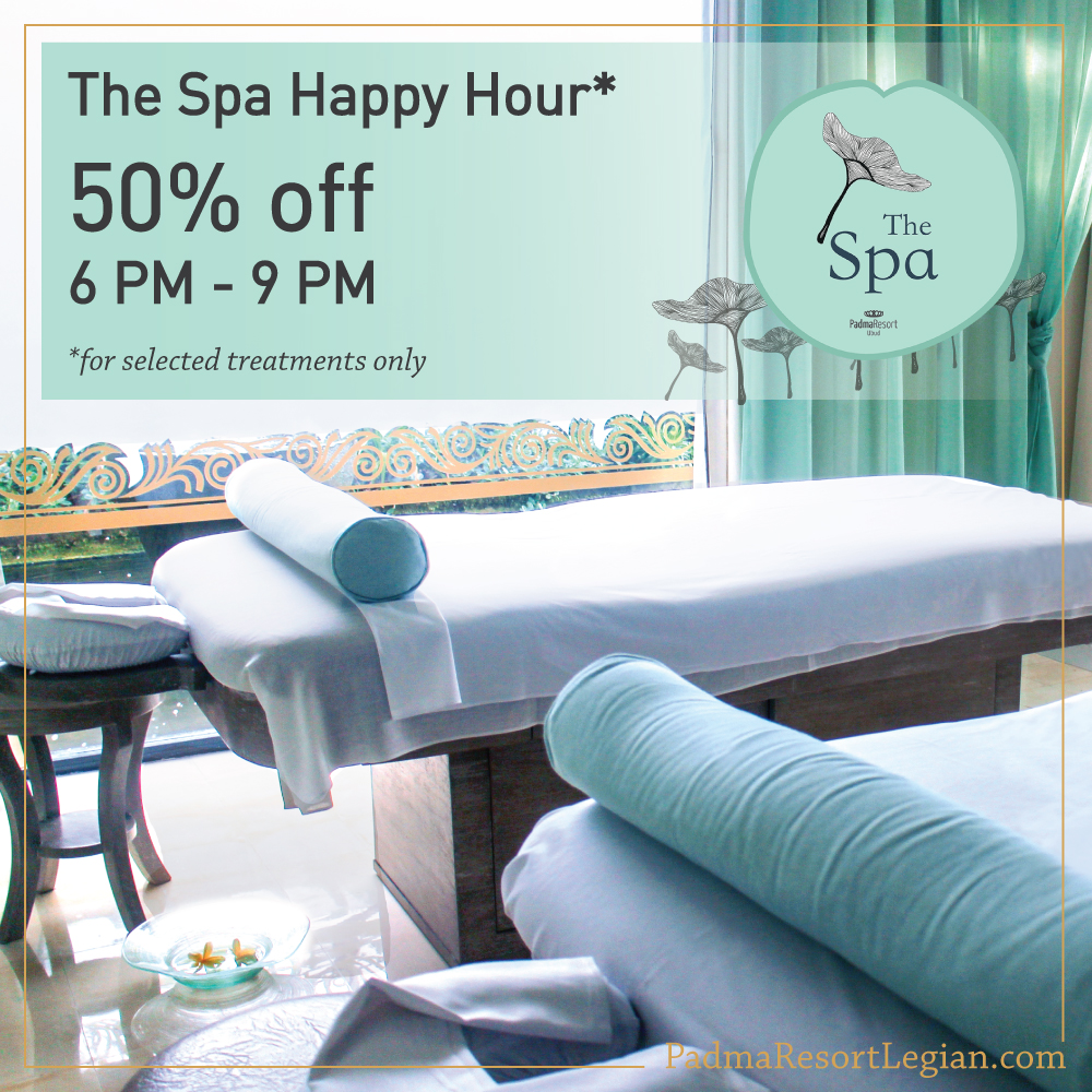 April-2017-PRL-The-spa-happy-hour