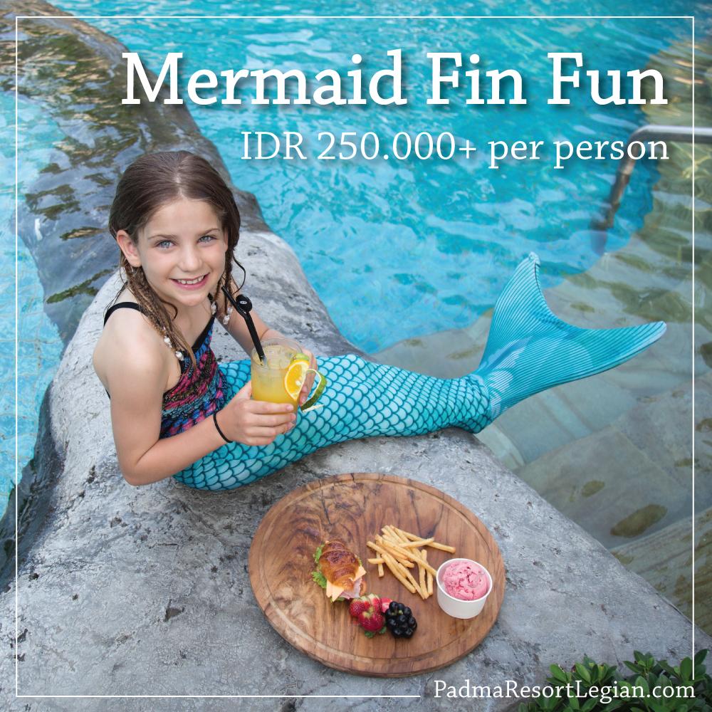 April-2017-PRL-mermaid-promo