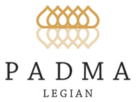 Padma Resort Legian - Official Blog