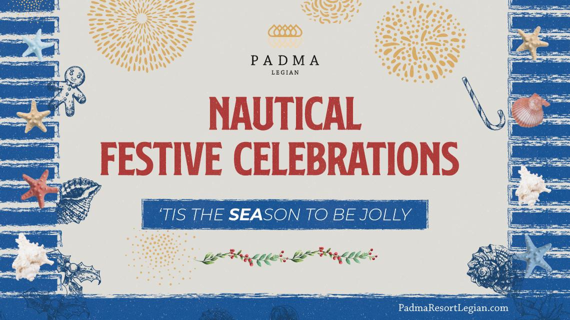 PRL - Padma Buzz November December 2019